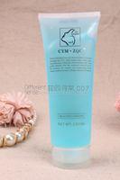 Cym . zqc firming gel beauty equipment shovel skin machine gel import gel