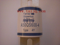 Ferraz  Shawmut A50QS600-4  A50QSseries of products