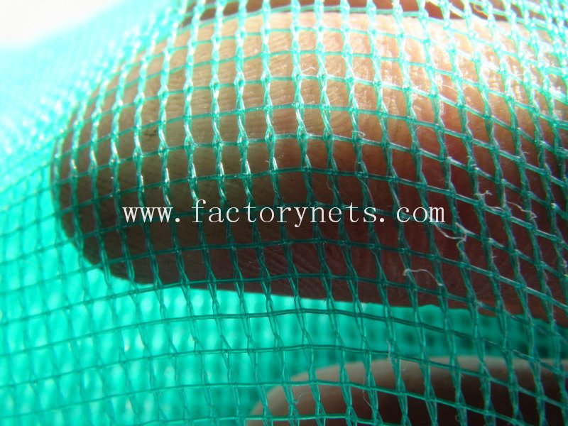 Sale:PE monofilament net cloth factory direct. Screens. Clam bags. Crab bags(China (Mainland))