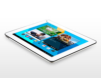 Retina 2048*1536 Ramos W25HD  Quad Core tablet pc Android 4,1 Jelly Bean OS HDMI  WiFi 2GB/16GB Dual camera 0.3MP/2MP