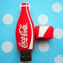 bottle usb flash drive price