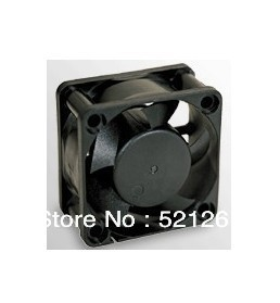 axial ac fan 40x40x20 Cooler Cooling Fan Genuine Power 4020 4Cm silent fan 12V 0.1A(China (Mainland))