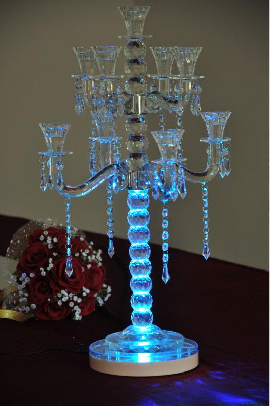 Led Lights For Wedding Decorations : lights table light decoration light us $ 41 40 piece