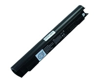 Netbook small battery 3e01 s30 laptop battery x30 m3s1p battery 3 core