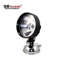 5 inch 35w HID work light RTV Driving Spotlight SUV Driving Headlights