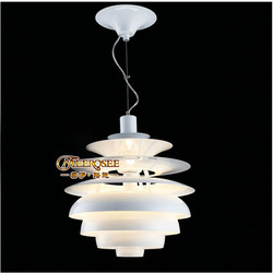 New Modern Pendant Lamp MD8609(China (Mainland))