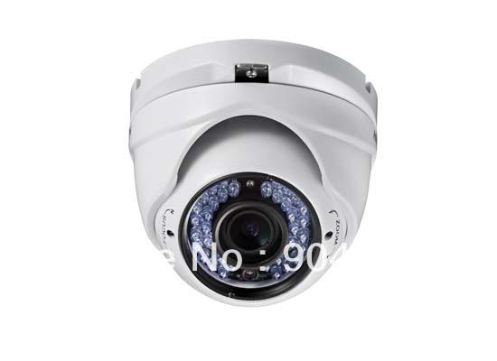 Hikvision Cctv Cameras Hikvision Camera w/