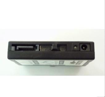 5pcs lot ide to sata adapter card Support ATA / ATAPI PIO 0-4 mode+free shipping