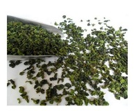 50g Tieguanyin Iron Goddess Tea Oolong Tea Orchids Aroma Price: US $ 8.99 / piece
