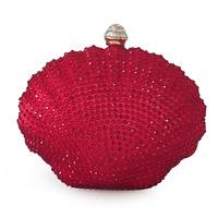 Luxury full x41 sweet bag banquet bag evening bag bridal bag