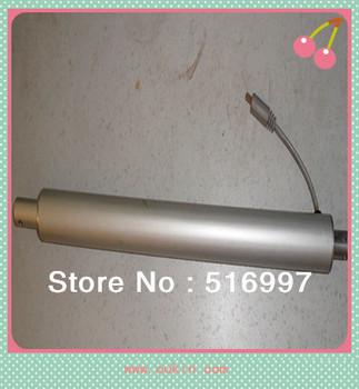 24V DC 300mm tubular motor in 33mm pip diameter (Made in China )
