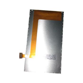 LCD DISPLAY SCREEN REPAIR REPLACEMENT PART FOR lenovo p770
