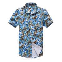 абсолютно новый дизайн товар мужские рубашки вскользь уменьшают подходящие стильные рубашки платья, и розничная торговля, дропшиппинг, dx004