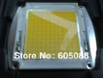 120w superflux led module,14000-15000lm, DC30-36v,4200mA,CCT 15000k white,ideal led backlight source for DIY lighting