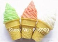 Free Shipping Ice Cream USB Flash Memory Pen Drive