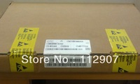 Original and new  F4-30R06W1E3 in stock
