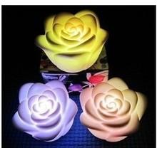 wholesale rose lamp