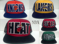 New Arrive free shipping Basketball hat snapback hats baseball caps Trukfit Snapbacks sport hats fitted caps