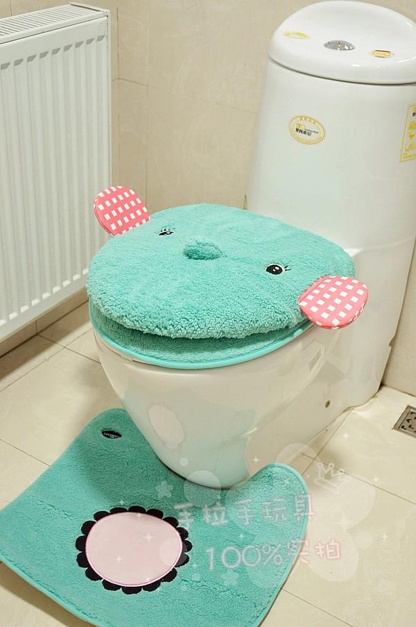Achetez en gros couvercle ensemble de couvercle de toilette en ligne des gr - Couvercle de toilette ...