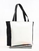 Canvas bag customize pattern bag