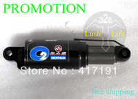 DAS rear suspension shock absorber/mountain bike shock absorber bicycle/shock absorber for mountain bike with free shipping