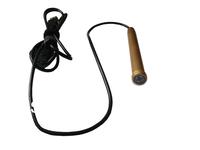 Portable USB LED Digital 600X 5.0M Microscope Endoscope Camera Pen, freeshipping, dropshipping Wholesale