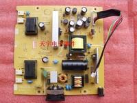 Substitutive l222wa lenovo l195wa power board 715g2816-1-2 - 2 - 2 plate