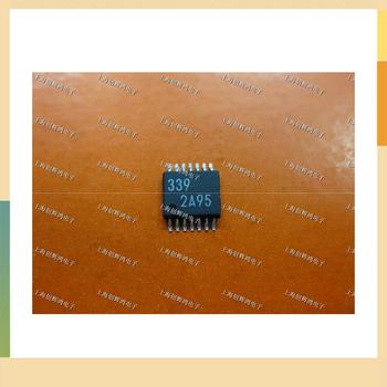IC IC LM339 339 SSOP14 Stock