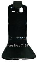 1pcs/lot free ship New Croco leather case for HTC G22 Amaze 4G ,Pouch case  +1pcs film