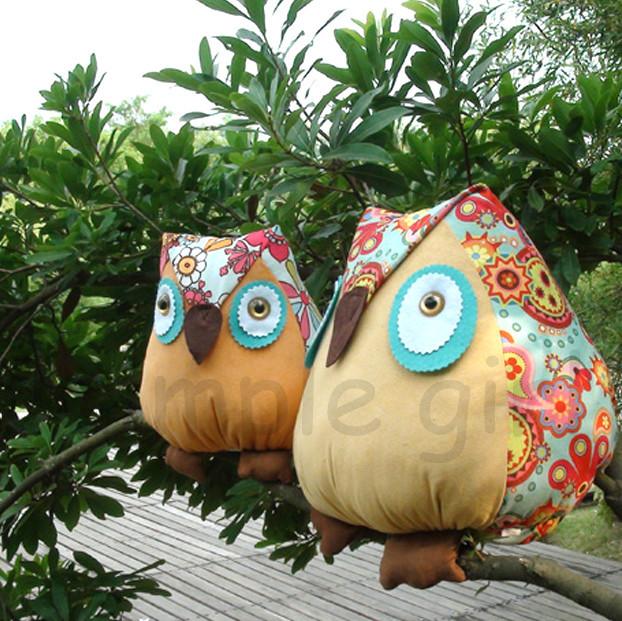 http://i01.i.aliimg.com/wsphoto/v0/824093957/chinese-small-plush-toy-soft-handmade-bird-stuffed-animal-owl-cloth-doll-for-baby-children-s.jpg