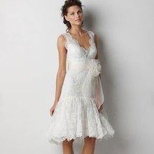 wholesale designer bridal gowns