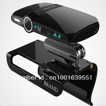 2013-5.0MP and Android 4.0.4  TV box with camera HDMI 1080P Mic Hdmi Support Skype+Allwinner A10 DDR3 RAM 1GB,ROM 8GB