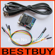 cheap usb to rs232