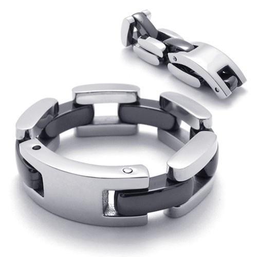 Image Result For Titanium Wedding Rings