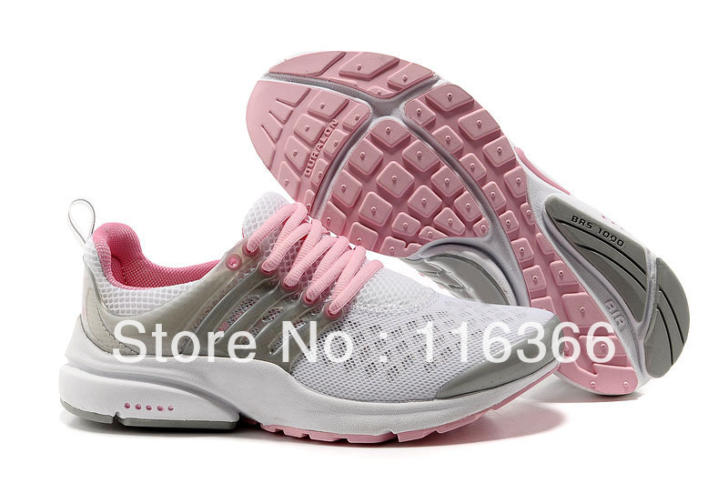 free Shipping! 2013 High Quality Carve three layers network running shoes,mesh sneaker,walking shoes,Casual shoes EUR:36-39(China (Mainland))