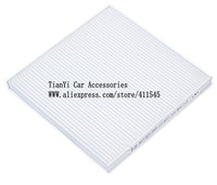 Free shipping/Car cabin filter/High quanlity  car cabin air filter for  GREATWALL FLORID/quality products/Wholesale+Retail