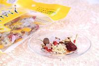 Free shipping, 2014, Royal BABAO tea,Tonic tea,health protection tea,10bags*12g,Total 120G