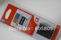 1PCS New NP-FM500H  a450 a500 a550 a700 a900 Camera battery 1