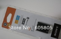 1PCS NP-FW50 NPFW50 NEX-5 NEX-3 A33 A55 Camera battery