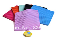 2013 news silicone Mats & Pads table mats cup mats Free Shipping