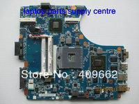 MBX-239 A1848524A V050 Main Board 1P-0112201-8014 50% off shipping  100% test  45 days warranty