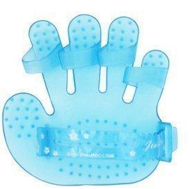 X4005 hand massage creative brain shampoo brush brush comb my hair is scalp massage grooming hairbrush 50g