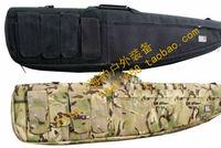 1m Outdoor multi-purpose knapsack photography rack portable backpack bag tactical backpack Fishing Bag Satchel