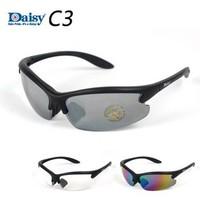 1688cs g-c3 outdoor sports eyewear sunglasses riding eyewear anti-uv cool goggles