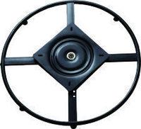 sofa turntable hinge (C10) swivel plate