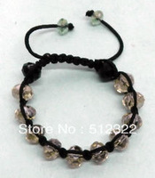 DK202912-10 Stretch Bracelet Jewelry, Ball beaded bracelet, Fashion, 10MM BALL
