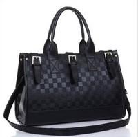 глянцевая лакированная кожа крокодила женщин сумки мода сумка с металлическим замком сумка невесты