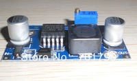 LM2596,DC-DC adjustable step-down power Supply module;DC4-35V input;1.25-30V output,Max 3A