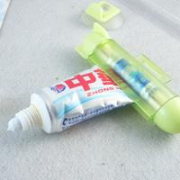 the torpedo toothpaste squeezer toothpaste everydays rack
