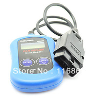 14PCS EMS Free shipping Auto Scan Car Diagnostic Tool for Car